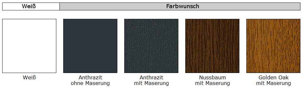 6x kunststofffenster f r sie nach ma veka profil dreh kipp fenster ebay. Black Bedroom Furniture Sets. Home Design Ideas